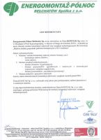 13_Referencje_Energomontaz_Polnoc