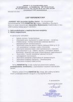 15_Referencje_KAMINO_2010