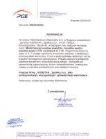 24_Referencje_Elektrownia-Bełchatów-kanały_2009