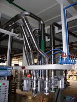 Baumit-instalacja-przesylu-bazy-tynkowej